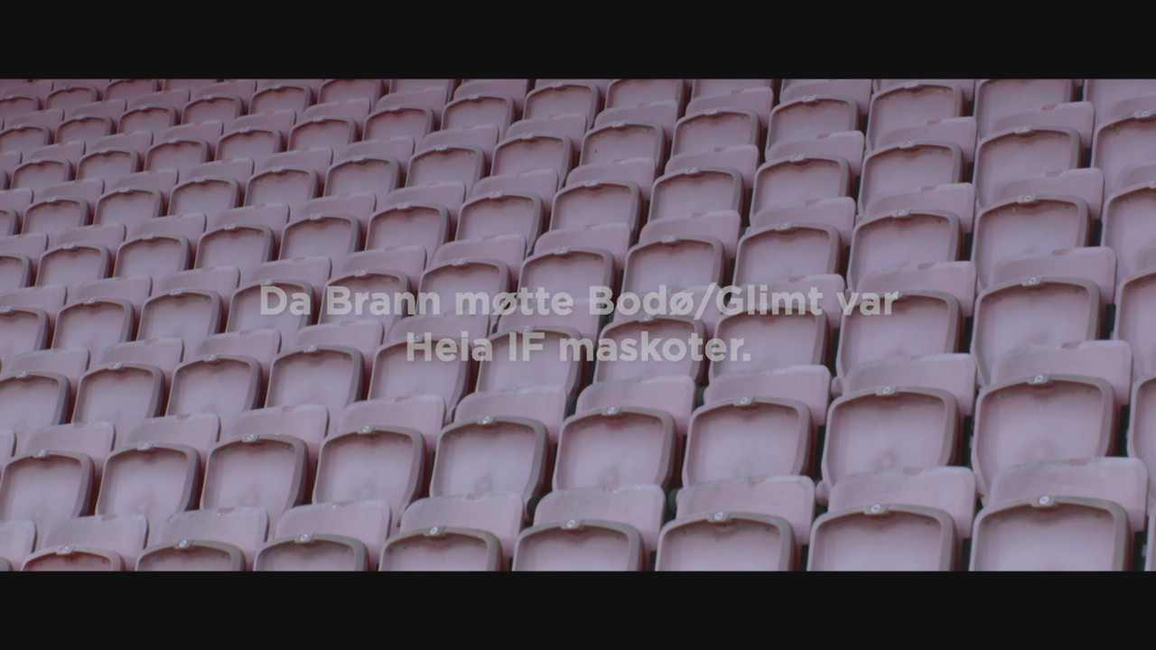 Heia IF Brann - 02.mp4